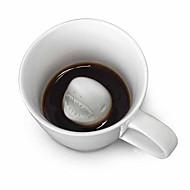 החידוש קרמיקה כירורג התקפה ספל חרסינה קפה קפה כוס חלב ספל לסתות מיץ משקה גאג מתנה