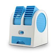 ar condicionado fragrância mini ventilador a nova área de trabalho turbina escritório dormitório estudantil sai do ar condicionado