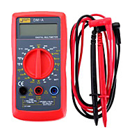 Jtech 160901 digital multimeter universell bord / 1