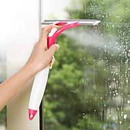 איכות גבוהה מטבח חדר שינה חדר מקלחת מכונית מסיר מוך ומברשת כלים,אלומניום פלסטיק סיליקון