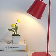 40 Moderno/ Contemporâneo Luminária de Escrivaninha , Característica para LED , com Outro Usar Redutor de Intensidade Interruptor