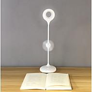 Stolní lampy Noční světlo LED světýlko na čtení Stolní LED svítidla 1 ks