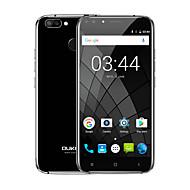 OUKITEL 5.5 inch Mobil ( 2GB 16GB Quad Core 13 MP )