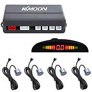 Kkmoon sustav parkiranja radarskog sustava
