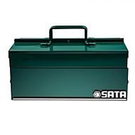 Hvězda 14 tři kbelíky toolbox / 1