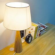 40 מודרני\עכשוי מנורת שולחן , מאפיין ל מגן עין , עם אחר להשתמש מתג On/Off החלף