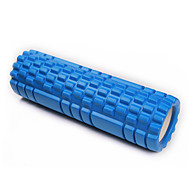 Foam Roller/Yoga Roller Yoga Relaxed Fit Normal EVA-
