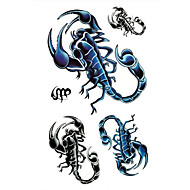סדרת תכשיטים סדרת בעלי חיים סדרות פרחים סדרת Totem אחרים סדרה אולימפית סדרת Cartoon סדרה רומנטית סדרת מסר סדרה לבנהתחפושות ליל כל הקדושים