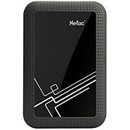 Netac k360 320g usb3.0 netac xiang yun mobiele harde schijf