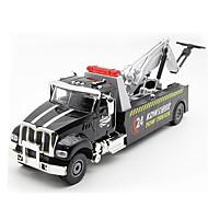 צעצועים משאית פלסטיק מתכת פלדה