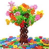 Rješava stres Set Uradi sam Kocke za slaganje 3D puzzle Poučna igračka Znanstvene igračke i eksperimenti Puzzle Igračke za odrasle Putne