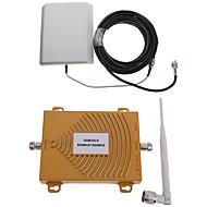 Auton imukuppiantenni läppäriantenni N Male mobile signaali tehosterokotus LintratekUL 890-915Mhz DL 935-960Mhz UL1710-1785mhz