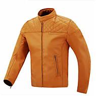 Scoyco ジャケット フリーサイズ オールシーズン 最高品質 高品質 オートバイの腎臓ベルト