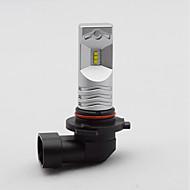 oemの車の照明パターンのビーム35w philip ledフォグライト(2pcs)