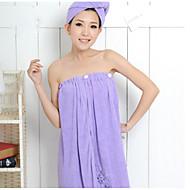 Badehandtuch,Solide Gute Qualität 100% Supima Baumwolle Handtuch
