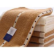 Toalha de Lavar,De Bolinhas Alta qualidade 100% Algodão Toalha