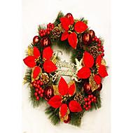 Férias Others Decoração de Natal
