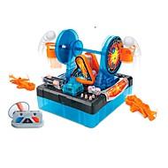 DIY 키트 공 교육용 장난감 과학&디스커버리 완구 장난감 농구 DIY 남여 공용 Teen 조각