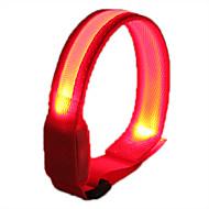 1 Peças Decorativa Luz de Decoração LED Night Light-1W