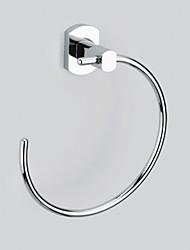 anel de toalha de banho acessórios (0605-0805)