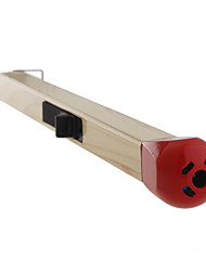 Match Stick Butane Lighter(Larger)