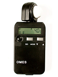 China Branded Expousure Light Meter L4 (CCA490)