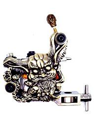 empaistic tattoo machine voor zowel de liner en shader