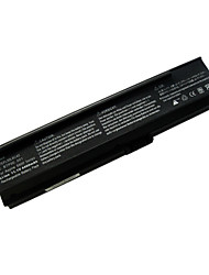 Replacement Acer Laptop Battery GSR5500 for Aspire 5507 5508 5509(11.1V 4400mAh)