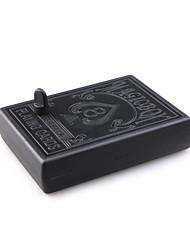 удивительный волшебный ящик магии реквизит