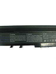 Замена батареи ноутбука gsr5551 для ноутбука Acer Aspire 5550 серии (11.1v 7200mAh)
