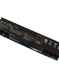 Replacement Laptop Battery GSD1735 for Dell Studio 1735 1736 SERIES (11.1V 5200mAh)