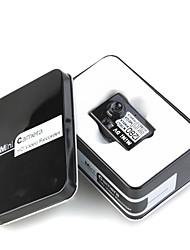mini 1280 * 960 de resolución HD cámara grabadora de video