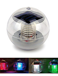 Solar LED Floating Light(CIS-32007)