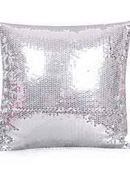 Bliss Cushion Cover (White)