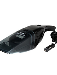 Car Wet/Dry Vacuum Cleaner 6131