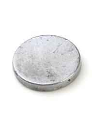 Magneti Extra Forti (9 mm x 1,2 mm /10 Pezzi)