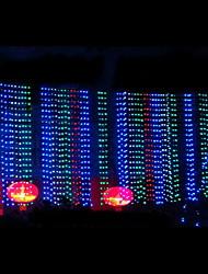 LED String Lamp - Christmas & Halloween Decoration - Festival Light - wedding Light(CIS-84086)