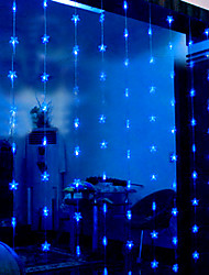 LED String Lamp - Christmas & Halloween Decoration - Festival Light - wedding Light(CIS-84046)