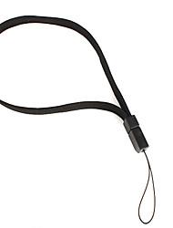 универсальный черный ремешок для Wii / Wii и пульт дистанционного управления