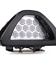 auto brake led verlichting (12 led)