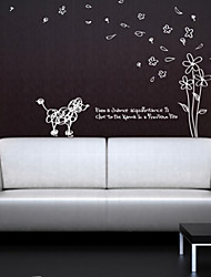 Decoration Wall Stickers