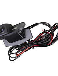 Special Car Rearview Camera for HONDA CRV(2009) Odyssey(2009) New FIT(200
