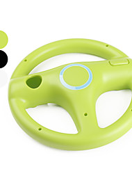 carreras volante para wii motion plus con (colores surtidos)