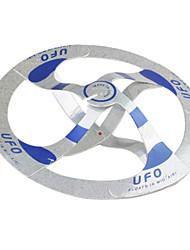 ufo brinquedo - flutuante ar ufo