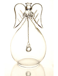 Wedding Décor Simple Style Blessing Angel Bell