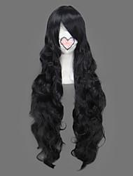 Alvida Cosplay Wig