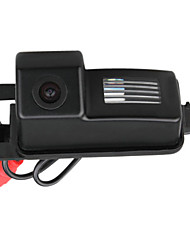 HD Car Rearview Camera for NISSAN TIIDA