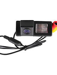 Car Rearview Camera for TOYOTA REIZ (2009-2010)