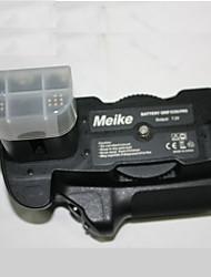 Meike Battery Grip MK-A350 for VG-B30AM Sony A350 A300 A200 Camera