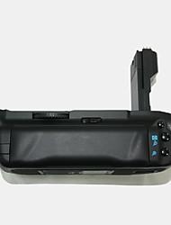 Meike Battery Grip MK-7D for BG-E7 Canon EOS 7D Camera